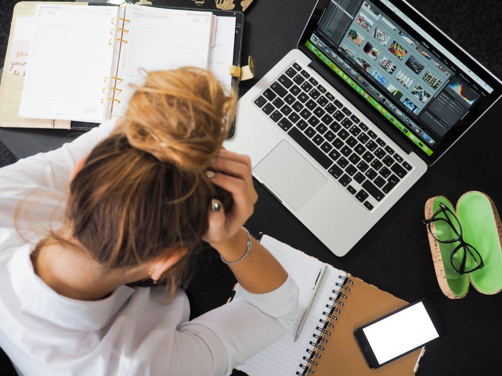 4 rzeczy dotyczące zwolnienia kobiet w ciąży z pracy