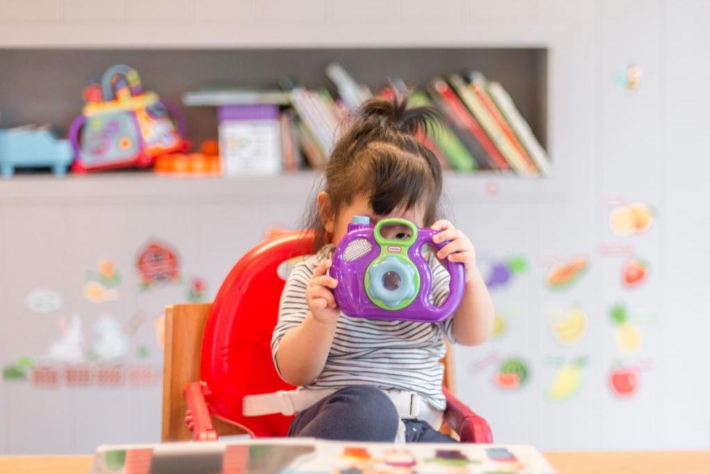Obniżenie wymiaru czasu pracy zamiast urlopu wychowawczego
